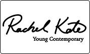 Rachel Kate