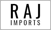 Raj Imports