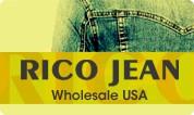 Rico Jean