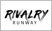 Rivalry Runway