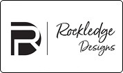 Rockledge Designs