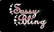SassyBling / Paisley Vine