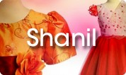 Shanil