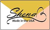 Shena B