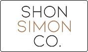 Shon Simon