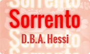 Sorrento DBA Hessi