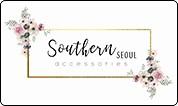 Southern Seoul