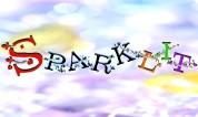 SPARKLIT