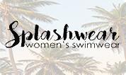 Splashwear