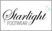 Starlight Footwear