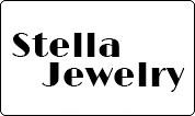 Stella Jewelry