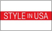 Style in USA