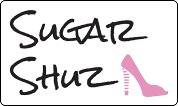 Sugar Shuz