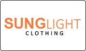 Sung Light Clothing