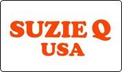 Suzie Q USA