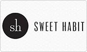 Sweet Habit