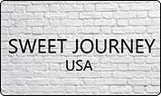 Sweet Journey DTLA