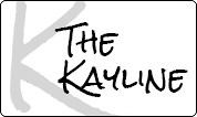 The KayLine