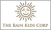 The Rain Kids
