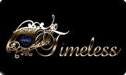 Timeless Gala