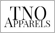 TNO Apparels