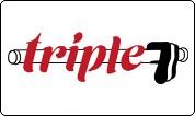 Triple 7