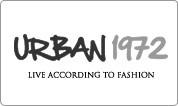 Urban 1972