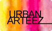 Urbanarteez