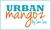 Urban Mangoz/Simi Sue