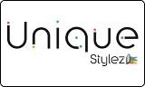 USA CRE8TIONS