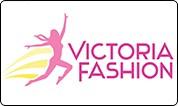 Victoria Fashion