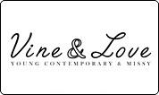 Vine & Love