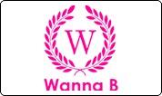 Wanna B