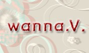 Wanna V.