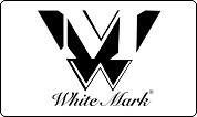 White Mark