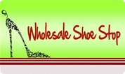 Wholesale Shoe Stop