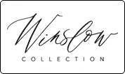 WINSLOW COLLECTION