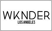Wknder