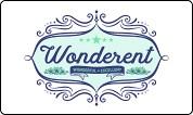 WONDERENT