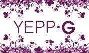 YEPPG