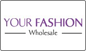 Your Fashion Wholesale