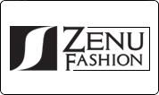 Zenu Fashion