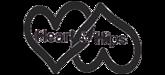 heartandhips