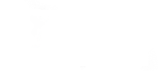 crystalavenue